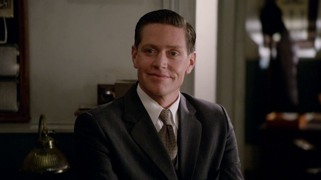 nathan page age
