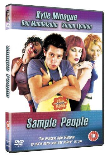 2000-SamplePeople01