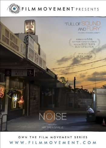 2007-Noise