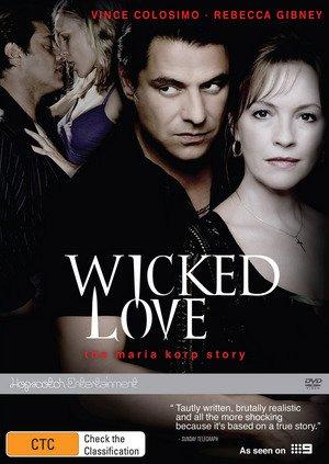2010-WickedLove