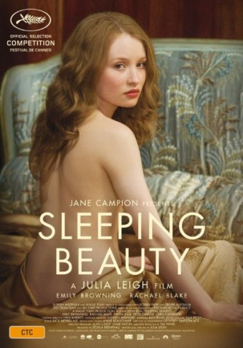 2011-SleepingBeauty