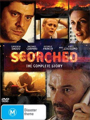 DVD_cover_for_2008_Australian_film_'Scorched'