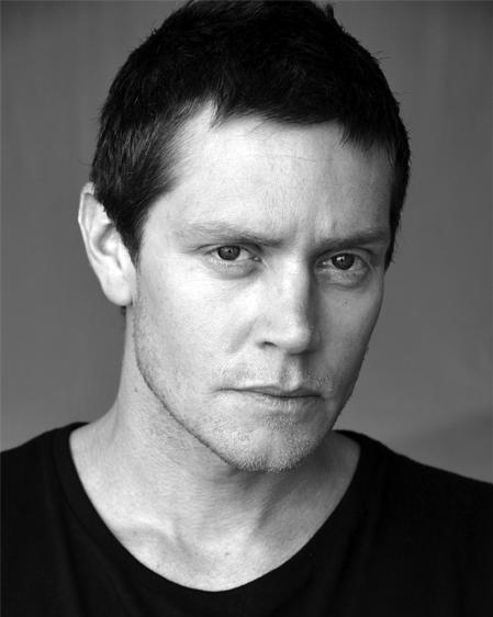 nathan page imdbnathan page wife, nathan page actor biography, nathan page essie davis, nathan page actor, nathan page actor wife, nathan page images, nathan page age, nathan page biography, nathan page imdb, nathan page australian actor, nathan page married, nathan page interview, nathan page birthday, nathan page born, nathan page facebook, nathan page cyclist, nathan page birthdate, nathan page instagram, nathan page and sarah jayne howard, nathan page hiding