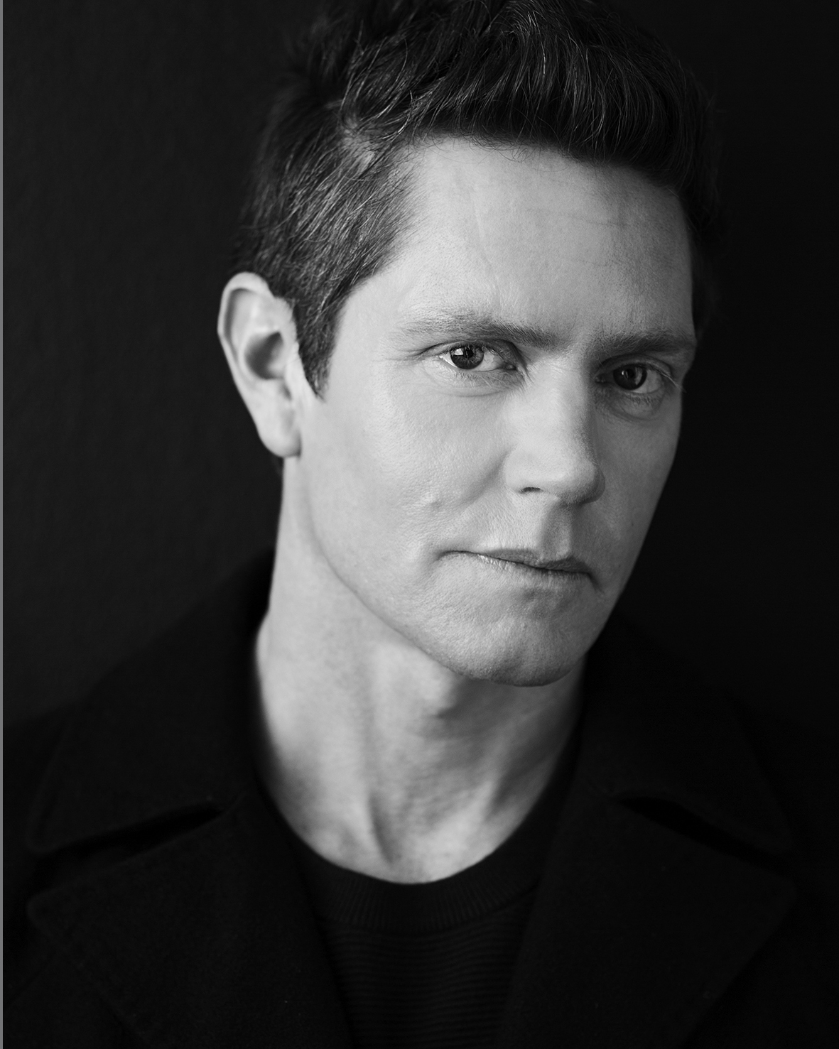 nathan page biographynathan page wife, nathan page actor biography, nathan page essie davis, nathan page actor, nathan page actor wife, nathan page images, nathan page age, nathan page biography, nathan page imdb, nathan page australian actor, nathan page married, nathan page interview, nathan page birthday, nathan page born, nathan page facebook, nathan page cyclist, nathan page birthdate, nathan page instagram, nathan page and sarah jayne howard, nathan page hiding